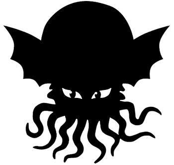 Released Cthulhu
